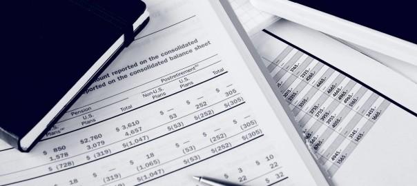Expenzing Travel Expense Manager