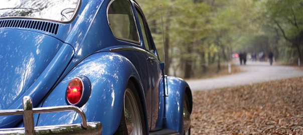04_negative-space-blue-volkswagen-beetle-forest-burak-kebapci_rev
