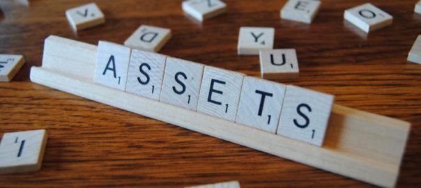 Assets-Scrabble-Tiles