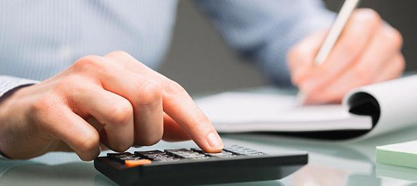 Expense Management, Procurement Management, Procure to Pay