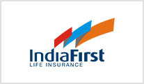 IndiaFirst Life Insurance-Complete Solution and Strategic Sourcing?