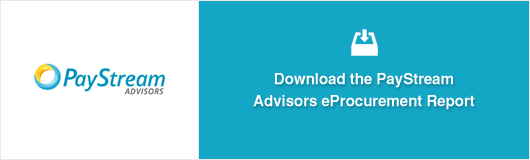 Download PayStream Advisors Travel Expense Management Report